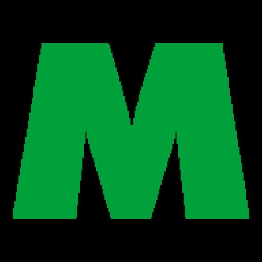 Menova